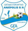 Grêmio Esportivo Anápolis