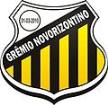 Novorizontino U20