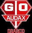 Grêmio Osasco Audax U20