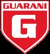 Guarani EC
