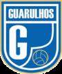 AD Guarulhos U20