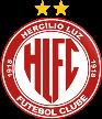 Hercílio Luz FC
