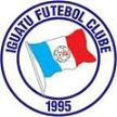 Iguatu FC