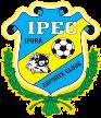 Iporá EC