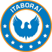 AD Itaboraí