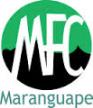 Maranguape