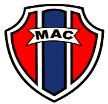 Maranhão AC