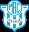 Marília U20