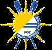 Palmas Futebol e Regatas