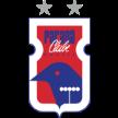 Paraná Clube Curitiba