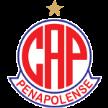 Penapolense U20