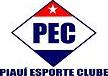 Piauí EC