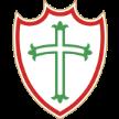 Portuguesa SP U20
