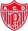 ACD Potiguar