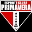 Primavera U20