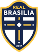 Real Brasilia Women