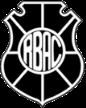 Rio Branco AC (ES)