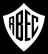 Rio Branco de Americana U20