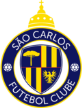 São Carlos U20