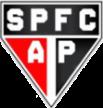 São Paulo-AP U20