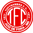 Tupynambás FC