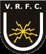 Volta Redonda U20