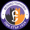 Etar 1924 Veliko Tarnovo