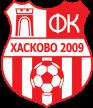 PFC Haskovo