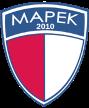 PFC Marek Dupnitsa