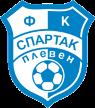 PFC Spartak Pleven