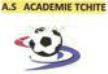 Académie Tchité FC