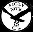 Aigle Noir FC