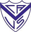 Atlético Olympic FC