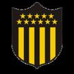 Peñarol de Montevideo