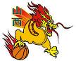 Shanxi Zhongyu