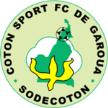 Coton Sport