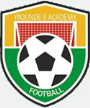 Yaoundé 2