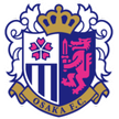 Cerezo Osaka Women