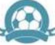 Foullah Edifice FC