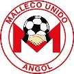 Malleco Unido