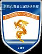 Beijing BG