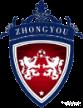 Nei Mongol Zhongyou