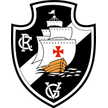 Vasco da Gama Basketball