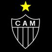 Atlético MG U20