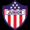 Junior Barranquilla
