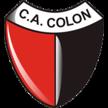 CA Colón