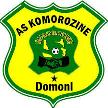 Komorozine de Domoni