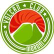 Volcan Club de Moroni