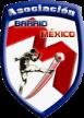AD Barrio México