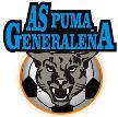 AS Puma Generalena